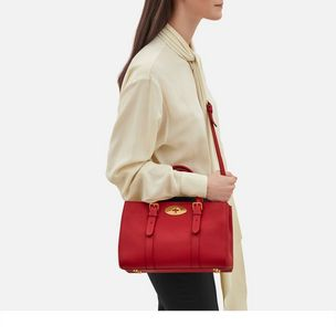 small-bayswater-double-zip-tote-scarlet-red-small-classic-grain