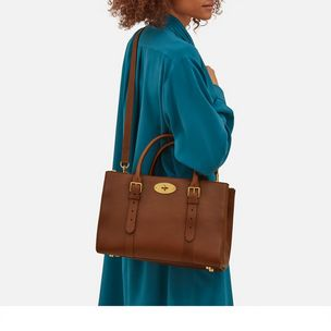 bayswater-double-zip-tote-oak-natural-grain-leather