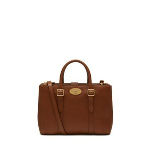 small-bayswater-double-zip-tote-oak-natural-grain-leather