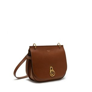 amberley-satchel-oak-natural-grain-leather