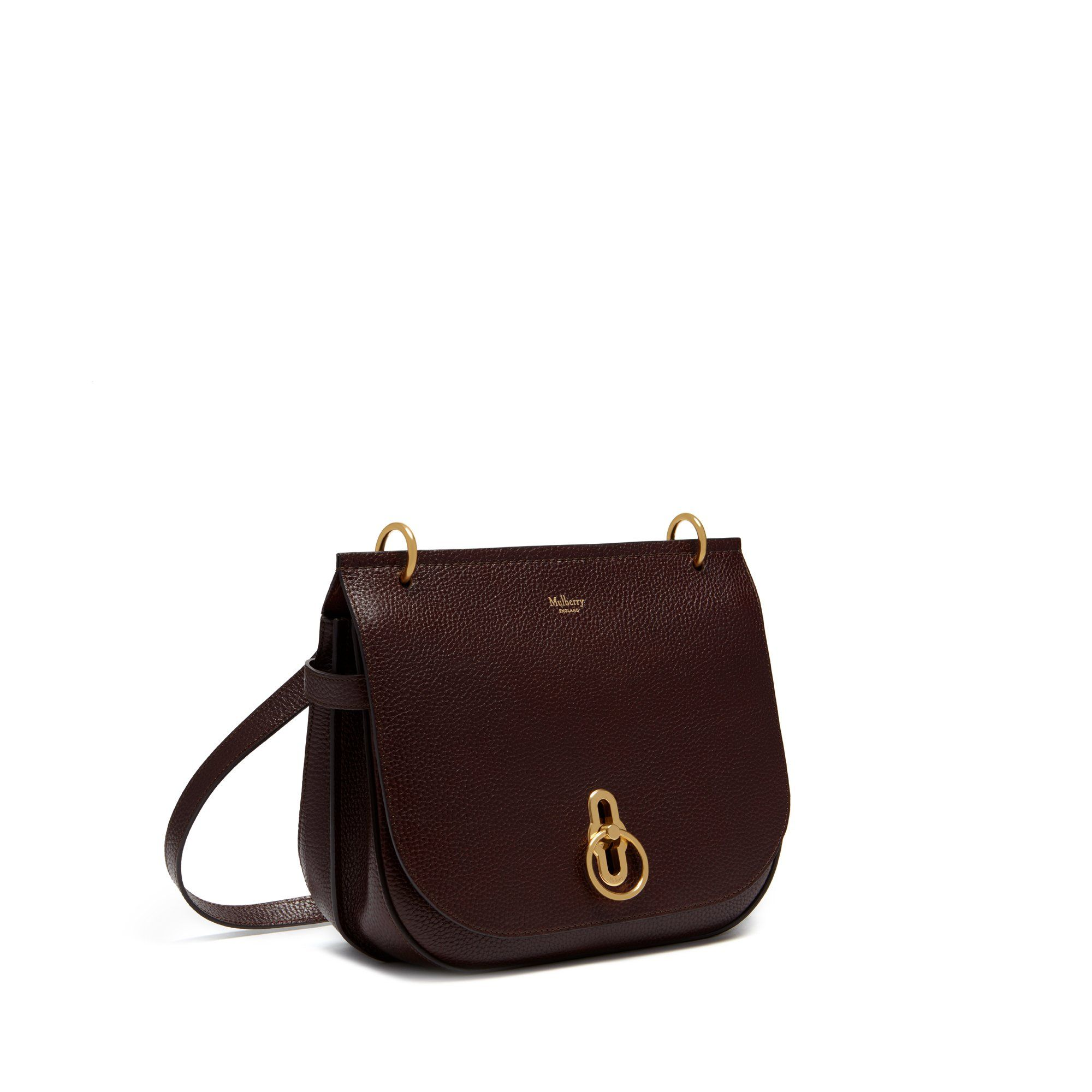 Shoulder Bags   Women s Bags   Women   Mulberry f596356834