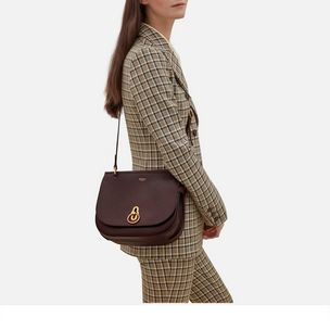 amberley-satchel-oxblood-natural-grain-leather