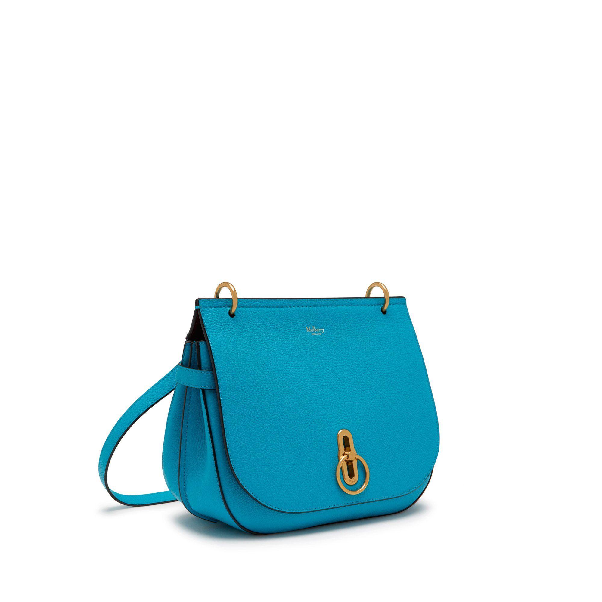 2254034df2c6 Women s Bags