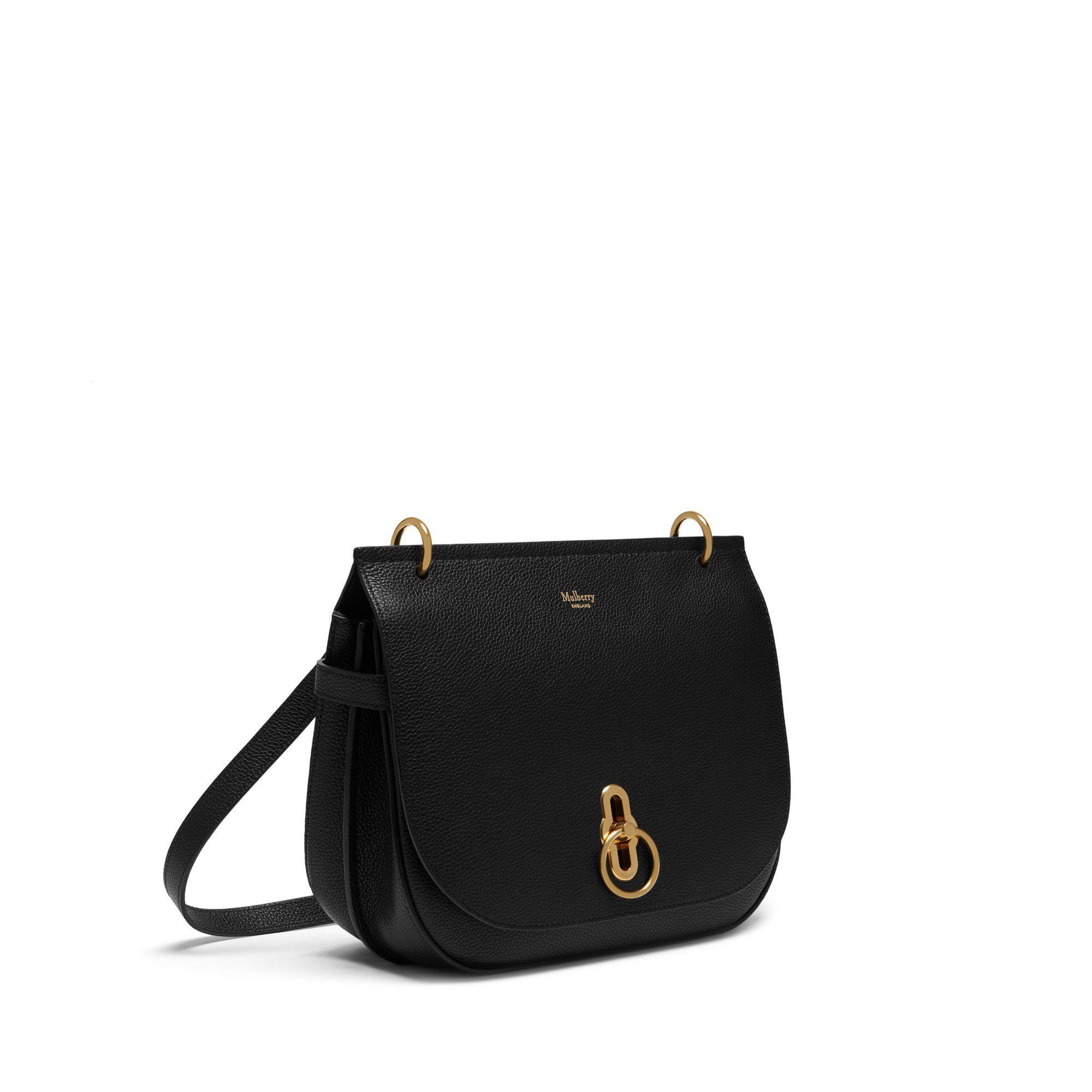 0ffad824d9d2 Women s Bags