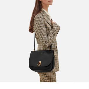 e9802c07185 Women's Bags | Women | Mulberry