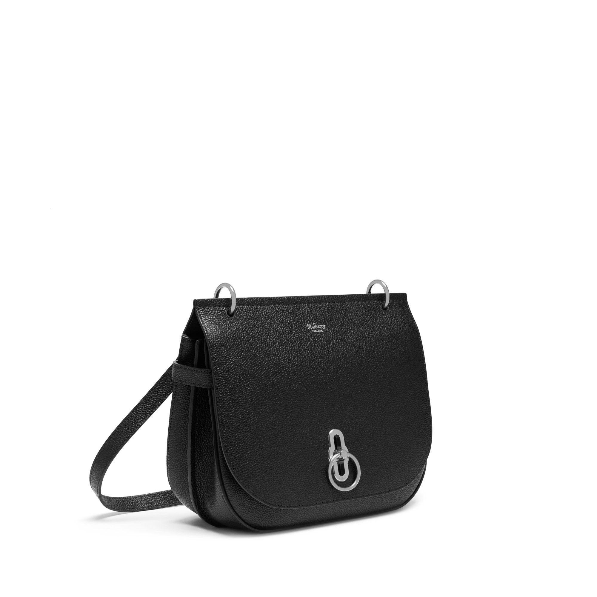 9e800152b68 Women's Bags | Women | Mulberry
