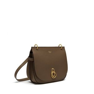 amberley-satchel-clay-small-classic-grain