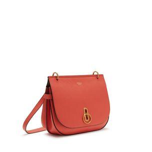 9c29dd5013 Women's Bags | Women | Mulberry