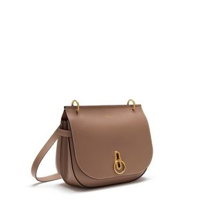 amberley-satchel-dark-blush-silky-calf
