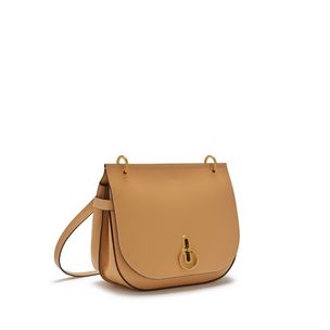 amberley-satchel-dark-golden-yellow-silky-calf