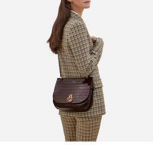 amberley-satchel-brown-croc-print