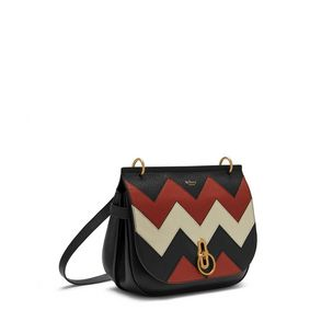 amberley-satchel-black-rust-chalk-zig-zag-small-classic-grain