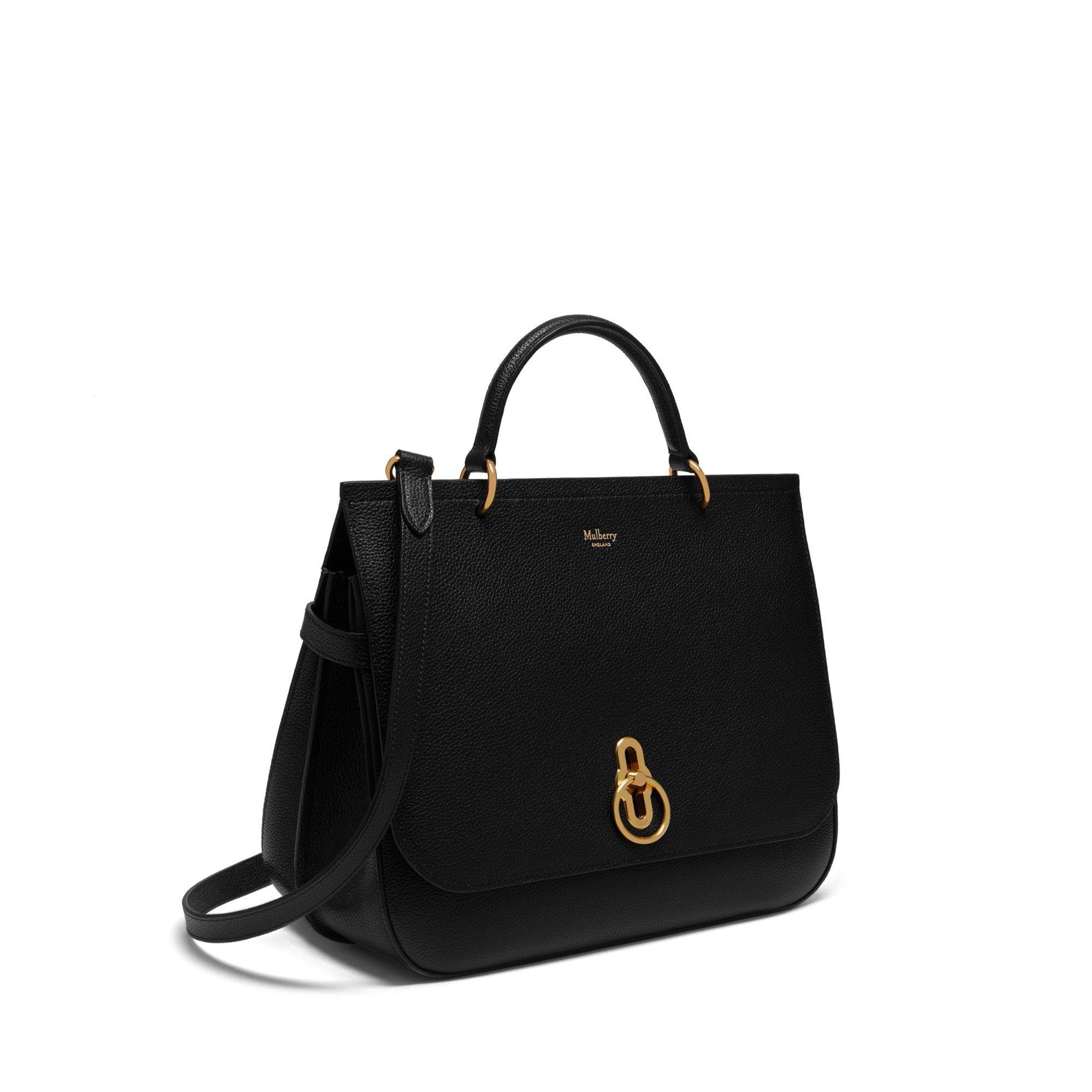 Bags Women's Mulberry Shoulder Women Shoulder Bags 7qxznUU