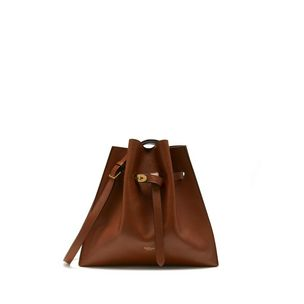 small-tyndale-oak-natural-grain-leather