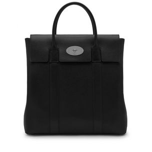 tall-bayswater-black-natural-grain-leather