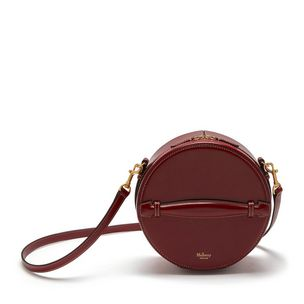 trunk-bag-crimson-silky-calf