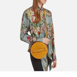 trunk-bag-gold-ochre-croc-print