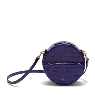 trunk-bag-dark-amethyst-croc-print