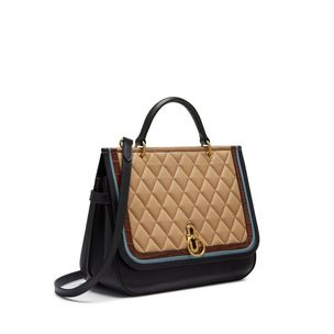 amberley-black-castle-blue-marrone-latte-silky-calf-croc-print