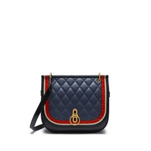 small-amberley-satchel-black-chalk-red-fox-elephant-silky-calf-croc-print