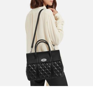 bayswater-with-strap-black-quilted-smooth-calf