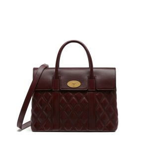 bayswater-with-strap-burgundy-quilted-smooth-calf