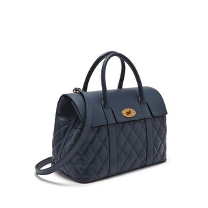 bayswater-with-strap-elephant-quilted-silky-calf