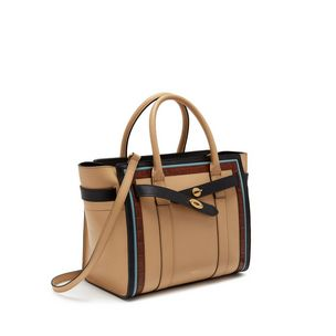 small-zipped-bayswater-black-castle-blue-marrone-latte-silky-calf-croc-print