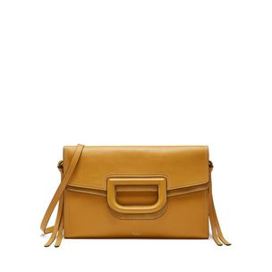 brimley-envelope-gold-ochre-silky-calf