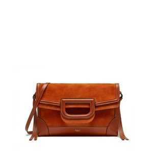 brimley-envelope-red-fox-silky-calf-suede