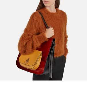 amberley-hobo-crimson-black-gold-ochre-haircalf-silky-calf