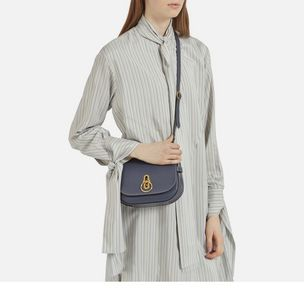 small-amberley-satchel-elephant-silky-calf