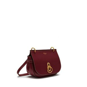 small-amberley-satchel-crimson-silky-calf