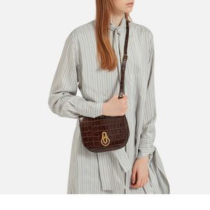 small-amberley-satchel-dark-brown-croc-print