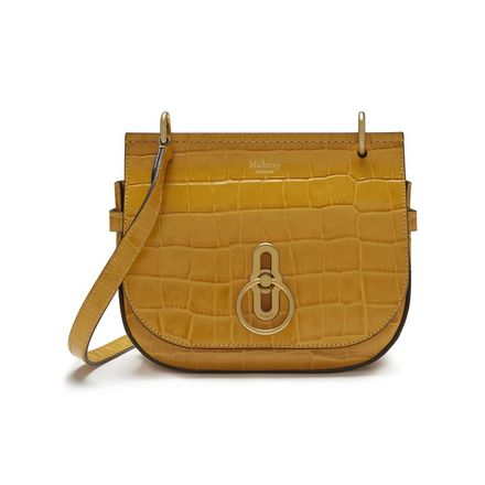 Small Amberley Satchel