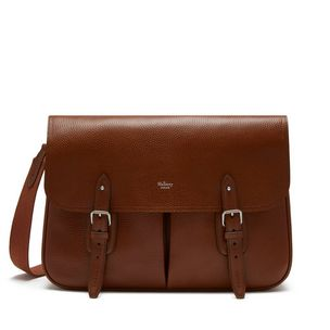 heritage-messenger-oak-natural-grain-leather