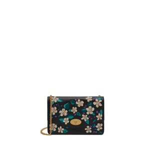 darley-black-flower-embroidery-small-classic-grain
