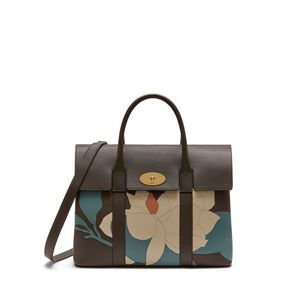 bayswater-with-strap-clay-chalk-antique-blue-blush-magnolia-patchwork-small-classic-grain