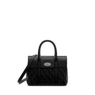 small-bayswater-black-silver-toned-quilted-smooth-calf