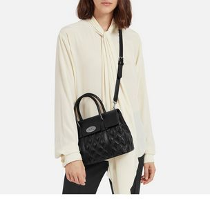 small-bayswater-black-quilted-smooth-calf