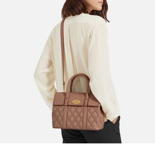small-bayswater-dark-blush-quilted-smooth-calf