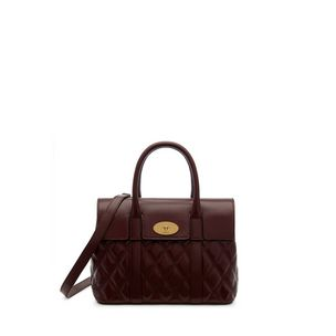 small-bayswater-burgundy-quilted-smooth-calf