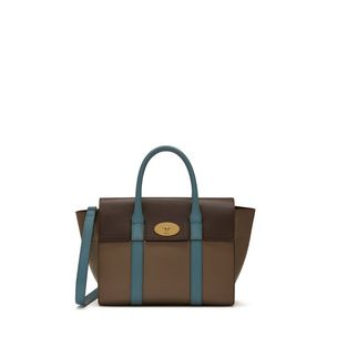 small-new-bayswater-clay-chocolate-dark-frozen-smooth-calf