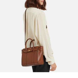 mini-zipped-bayswater-oak-natural-grain-leather