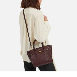 886a2e7fb5 mini-zipped-bayswater-oxblood-natural-grain-leather ...