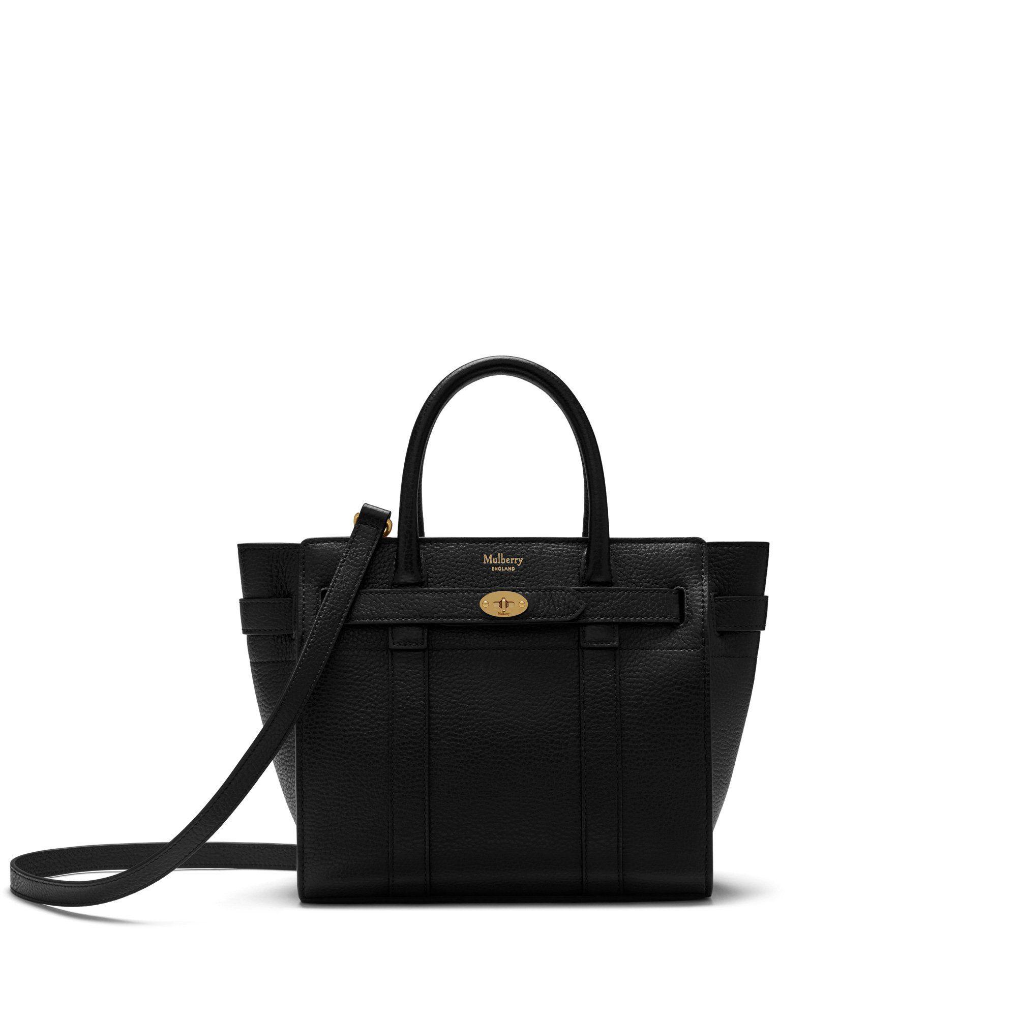 45fe11a19b5c Shoulder Bags