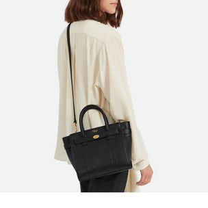 mini-zipped-bayswater-black-small-classic-grain
