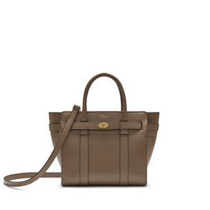 7c35437e10ec mini-zipped-bayswater-clay-small-classic-grain Mini Zipped Bayswater