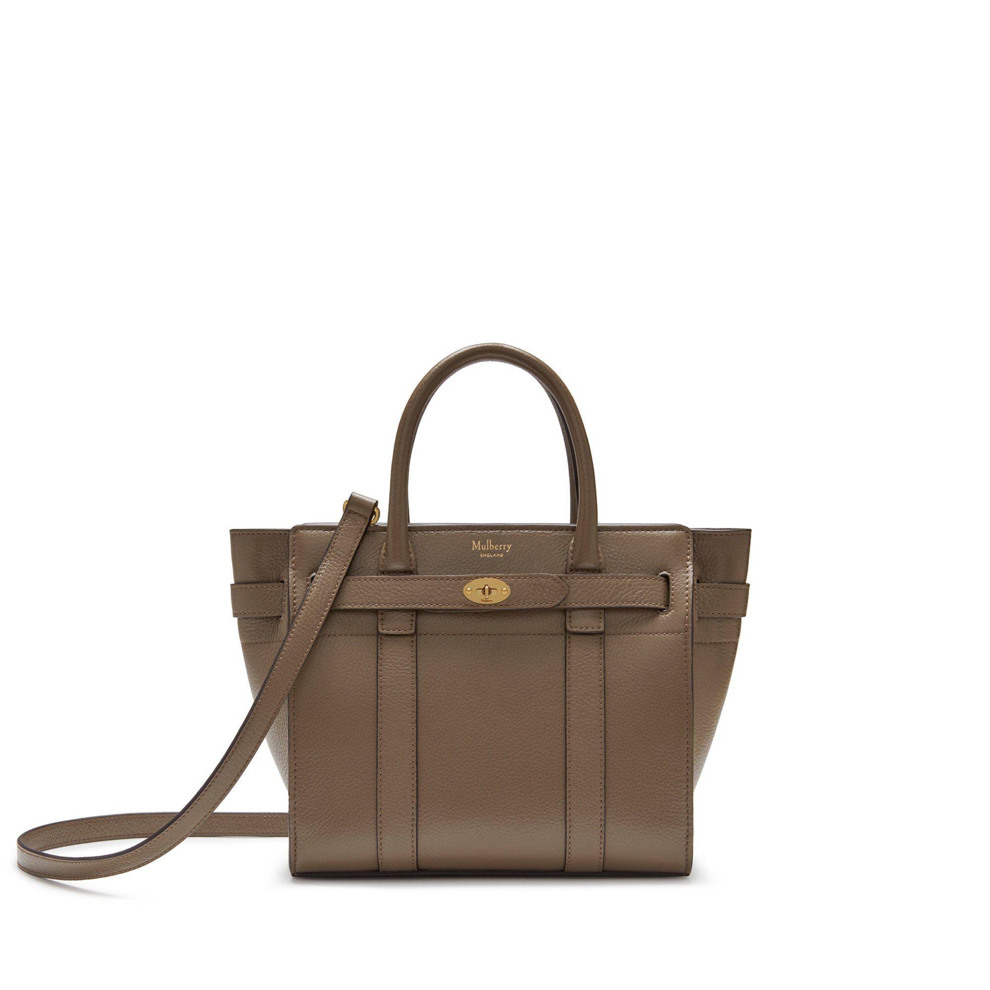 Women s Bags  ff177f9e5