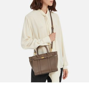 mini-zipped-bayswater-clay-small-classic-grain